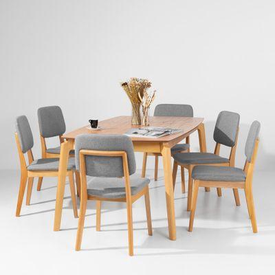 conjunto-mesa-lala-180x100-com-6-cadeiras-dadi-grafite.jpg