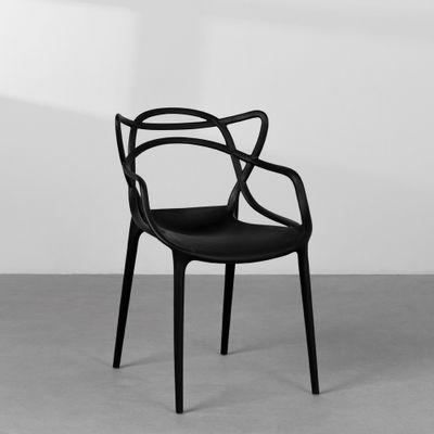 cadeira-allegra-preto-diagonal