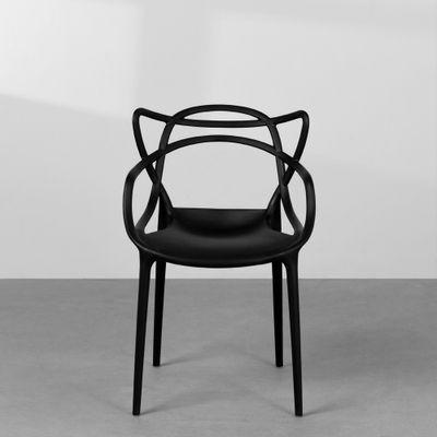 cadeira-allegra-preto-frontal