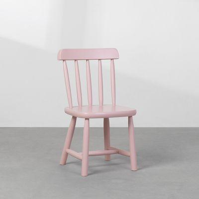 cadeira-mia-infantil-base-madeira-rosa-claro-diagonal