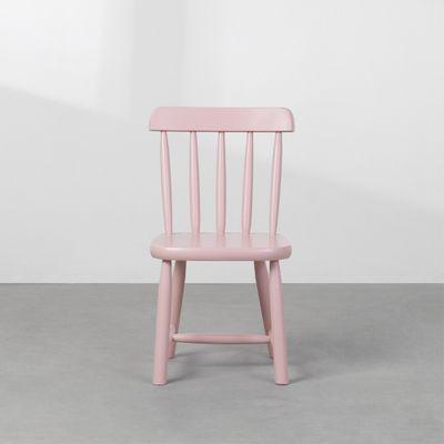 cadeira-mia-infantil-base-madeira-rosa-claro-frontal