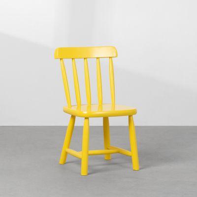 cadeira-mia-infantil-base-madeira-amarelo-diagonal