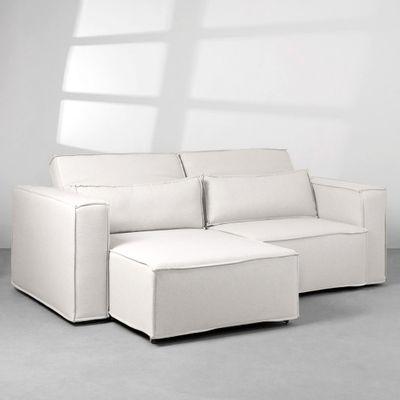sofa-mango-retratil-marfim-retratil