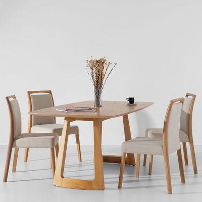 mesa-clean-cinamomo-ambientada