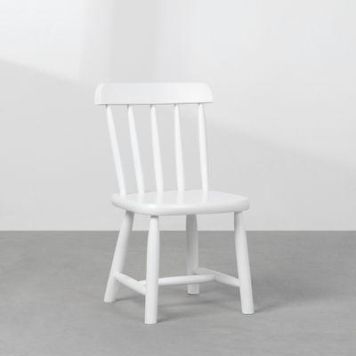 cadeira-mia-infantil-base-madeira-branco-diagonal