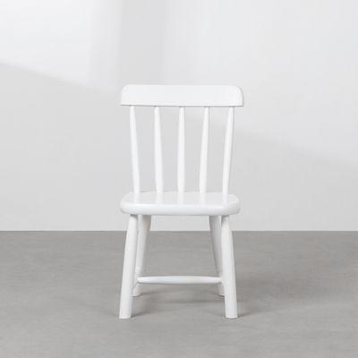 cadeira-mia-infantil-base-madeira-branco-frontal