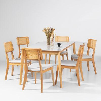 conjunto-mesa-arezzo-vidro-off-white-180x90-com-6-cadeiras-lala-palha-retro-cru-rustico.jpg
