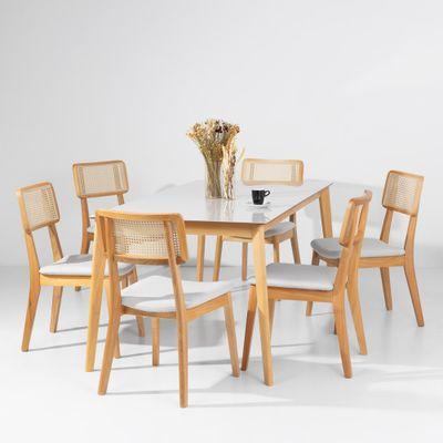 conjunto-mesa-arezzo-vidro-off-white-180x90-com-6-cadeiras-lala-palha-cru-ru.jpg
