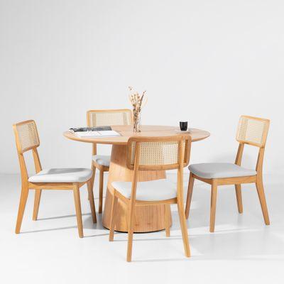 conjunto-mesa-dadi-cinamomo-redonda-120-com-4-cadeiras-lala-palha-cru-rustico.jpg