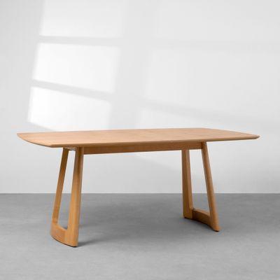 conjunto-mesa-de-jantar-clean-cinamomo-retangular-180x100-diagonal